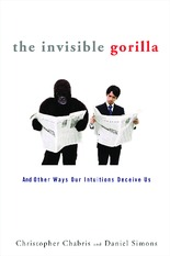 The Invisible Gorilla.pdf