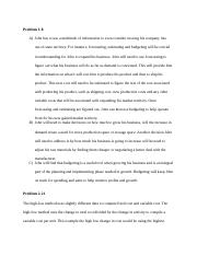 unit 1 assignment essay.docx