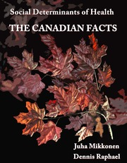 The_Canadian_Facts