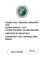 med chem full new.docx