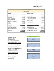 hcs385r3_Financial_Performance_Worksheet_Week_4.xlsx