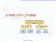 Divide-and-Conquer_Joell.pdf