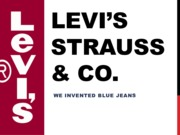 Levi's Marketing (Presentation)
