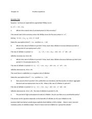 Practice Questions Chapter 12 Suggested Answers (1).doc