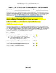 Chapter5Lab_NeedsAssessmentInterviewandQuestionnaire.docx