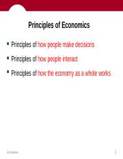 2. Principles of Eco.ppt