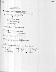 Jet and Rocket Propulsion Notes 022