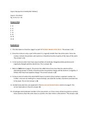 Assignment REV 1A Odd 17.pdf