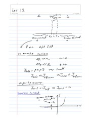 2_1_Part 10 Diode forward current 2