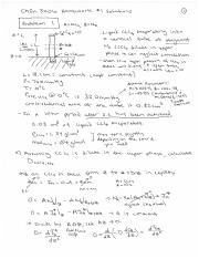 ChEn3006_Spring2017_Homework1_Solutions.pdf