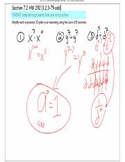 Al 2 law of exponent class note material.pdf