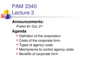 PAM_334_Fall_2008_Lecture_3