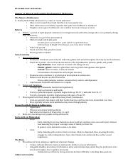 psyc 499 internship paper Graduate degree programs  research paper completed in association with psyc  between 400 and 499 may be used to meet some graduate degree requirements.