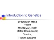 Introduction to Genetics-15.12.02 3.57.51 PM