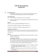 edu-2014-05-cfefd-exam-sol-55409i (1)