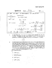 5_pdfsam_Quizzes 11-14 solutions_1