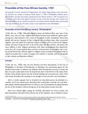 HIST-Preamble of the Free African Society(1).pdf