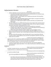 Main Points Study Guide Exam 4-1.docx