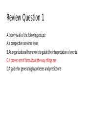 Review Questions (1).ppt