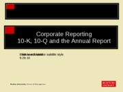 04+Annual+Reports