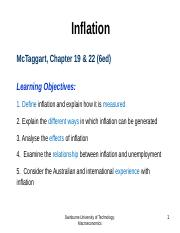W5b-inflation.ppt