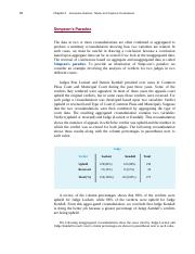 statistics for business and economics 11th edition_0091.doc