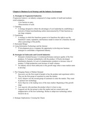 Chapter 6 Notes pdf