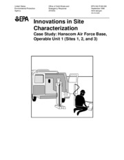 esm223_06_Other_Reading_Hanscom_AFB_CaseStudy