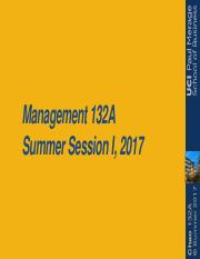 Distributed Lecture Powerpoint (Summer 2017) (Part 2) (1).pptx
