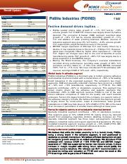 IDirect_PidiliteInds_Q3FY16.pdf