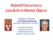 S1-M2-P12-Java-built-in-monitor-objects