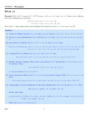 course_examples_299_wk11_solution