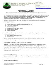 FNSACC404-Student Information.doc