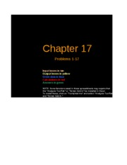 Chapter_17
