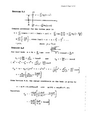 chapter_06_irrotational_flow