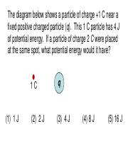 6_Electric_Potential.pdf