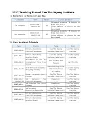 2017-Teaching-Plan-of-Can-Tho-Sejong-Institute