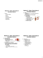 Module-11-Water-Electrolytes-Acid-Base-Balance-four-slides-per-page