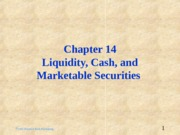 ch14_-_Liquidity_Cash_and_Marketable_Securities