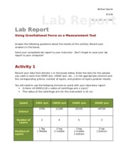 Unit 2 Lab Report