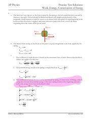 practice_test-4-work-energy.pdf