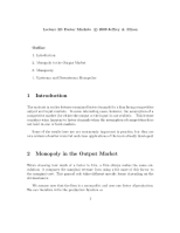 Lecture_22_Factor_Markets