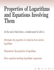 M19 Equations Involving Logarithms.pdf