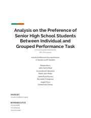 Group-2-Statistics-Analysis-on-the-preferences-of-students-about-individual-and-1.pdf