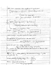 23_pdfsam_ECE 306 Lecture Notes (Full Set) - Tang