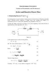Active_and_Reactive_Power_Flow.pdf