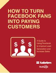 Partner_How-To-Turn-Facebook-Fans-Into-Paying-Customers
