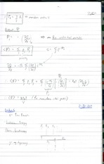 CHM406_Lecture6_Notes_Vibrational_&_Rotational_Partition_Functions