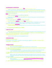 grammar review and corrections.pdf