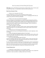 Basic Essay Structure & Formal Writing Questions.pdf